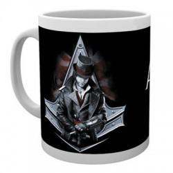 Mug Assassin Creed Jacob