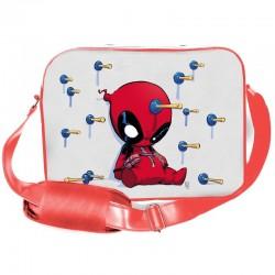 Sac Deadpool Baby