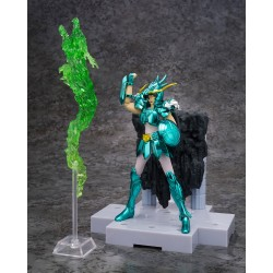 Saint Seiya D.D. Panoramation Dragon Shiryu