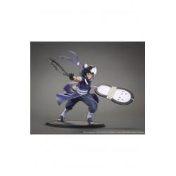 Figurine Tsume Xtra Obito Uchiwa Naruto
