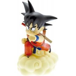 Tirelire DBZ Son Goku 23 Cm