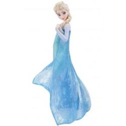 Figurine Disney Reine des neiges Elsa