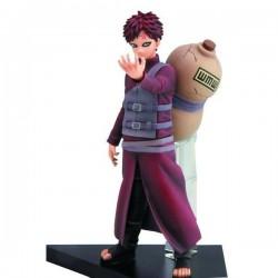 Figurine BANPRESTO DXF Naruto Gaara
