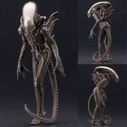 Figurine KOTOBUKIYA ARTFX+ Alien Xenomorph Big Chap
