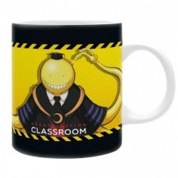 Mug Assassination Classroom Koro VS élèves