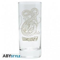 Verre DBZ : dragon Shenron 29cl