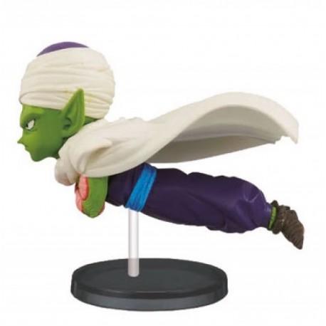 Figurines Dragonball Super - anime 30th - Piccolo