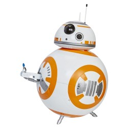BB-8 Big Figs star wars episode VII