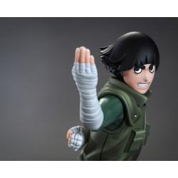 Figurine Tsume Xtra de Rock Lee