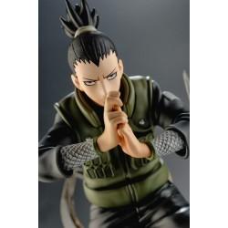 Figurine Tsume Xtra de Shikamaru Nara