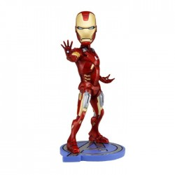 Avengers age of Ultron : Iron Man Bobblehead