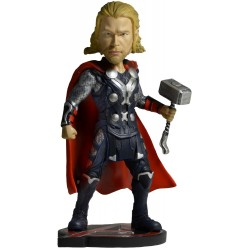 Avengers age of Ultron : Thor Bobblehead