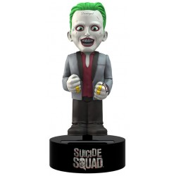 Figurine Body Knockers Suicide Squad : Joker