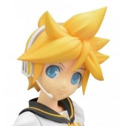 Figurine Vocaloid : Ren Kagamine