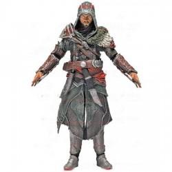 Figurine Assassin's creed: Ezio auditore (serie 5)