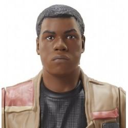Figurine Star wars : Finn