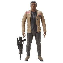Figurine Star wars : Finn