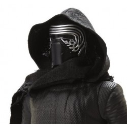 Figurine Star Wars : Kylo Ren