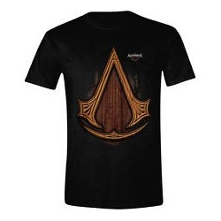 T-shirt Assassin's Creed Carve icon
