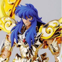 Myth Cloth EX - Scorpion Soul Of Gold