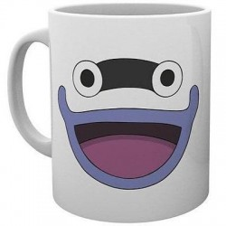 Mug Yo-Kai Watch - Whisper