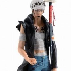 One Piece - SCultures - Trafalgar Law V6 - Big Zoukeio 5