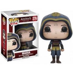 Figurine FUNKO POP Assassin's Creed : Maria