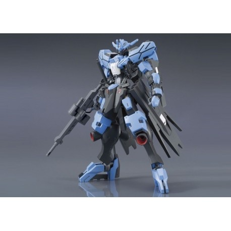 Maquette HG 1/144 Vidar Iron-Blooded Orphans