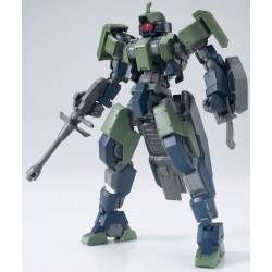 Maquette HG 1/144 Geirail Iron-Blooded Orphans