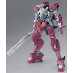Maquette HG 1/144 Frame Shiden Iron-Blooded Orphans