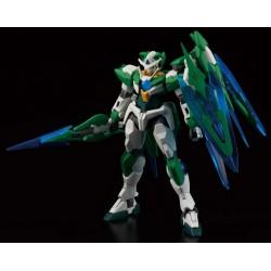 Maquette HGBF 1/144 Gundam 00 Shia QAN[T]
