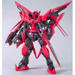 Maquette MG 1/100 Gundam Exia Dark Matter