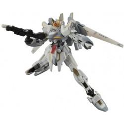 Maquette HGBF 1/144 Lanagazer Gundam