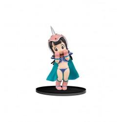 Figurine BANPRESTO Dragon Ball collection CHICHI Enfant