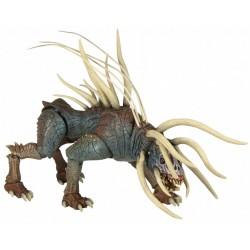 PREDATORS Figurine serie 3 Hound Predator