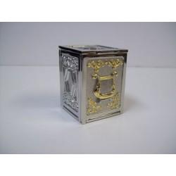 PANDORA BOX PERFECT ORPHEE