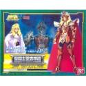Myth Cloth - Poseidon Royal Version - JAP