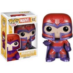 Pop! Marvel Magneto