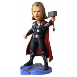 The Avengers: Thor Bobble Head