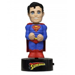 Superman Bobble Head Neca