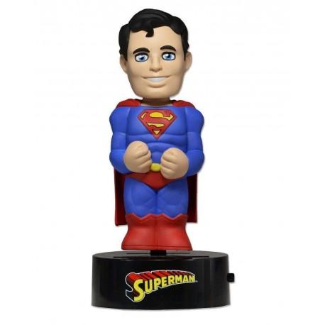 Superman Bobble Head Neca