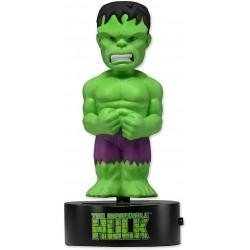 Body Knockers Hulk