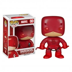 Pop! Daredevil