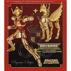 Myth Cloth - Pegase V1 Limited Senki Sansje