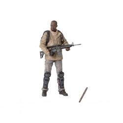 Walking Dead Morgan Serie 8