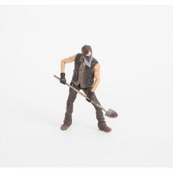 Walking Dead Daryl Serie 7