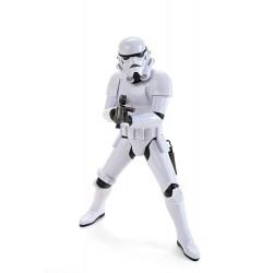 Segaprize Stormtrooper