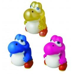 Udf Mini Yoshi (New Mario Bros)