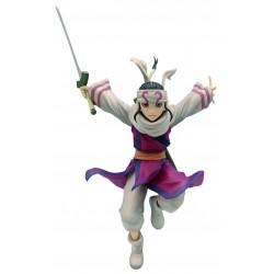 Figurine BANPRESTO Kingdom CreatorX KYOKAI
