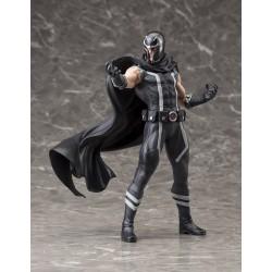 Figurine KOTOBUKIYA ARTFX+ Marvel Magneto